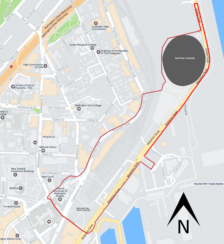 Russian Embassy Mexico Littlelegendus Embassy Row In Washington - Location map of us embassy in qatar